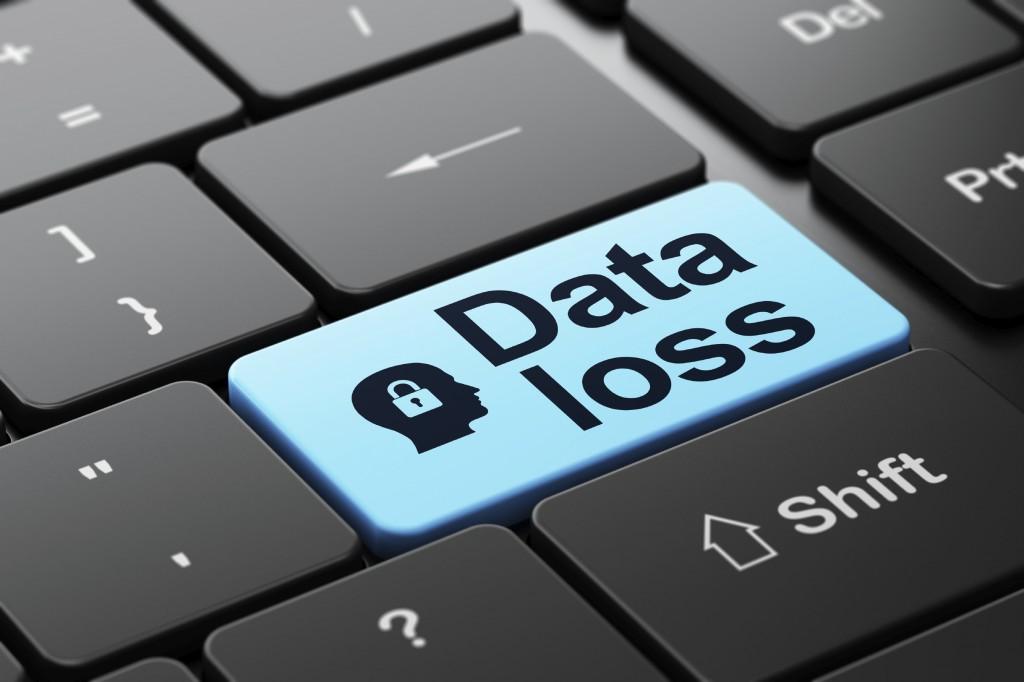 Data Recovery | Data Recovery | Data recovery