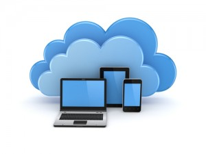 Mobile Cloud Computing & MDM