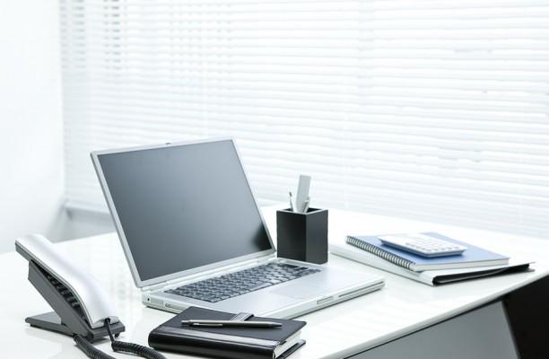 PC en Laptop Reparatie
