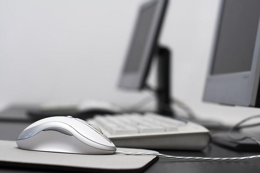veilig internetbankieren | Veilig Internetbankieren | slide 4