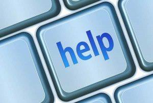 diensten | Diensten | pf hulp op afstand