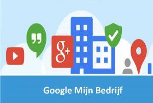 diensten | Diensten | pf google mijn bedrijf