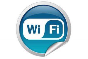 diensten | Diensten | pf wifi