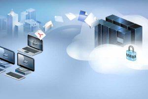 diensten | Diensten | pf online backup