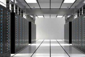 diensten | Diensten | pf webhosting