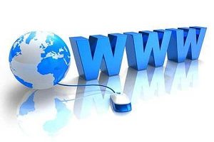 Webdesign - website laten maken