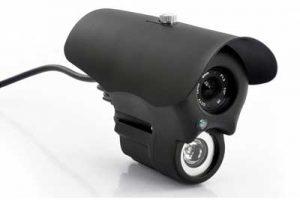 diensten | Diensten | pf camerabewaking