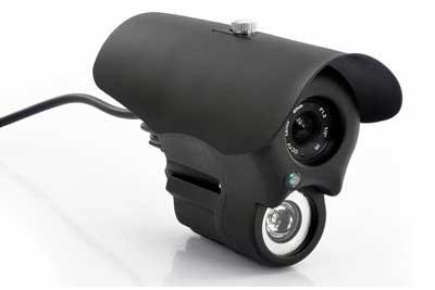 camerabeveiliging | Camerabeveiliging | pf camerabewaking