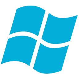 Computer reparatie Barendrecht