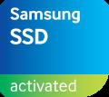 SSD schijf inbouwen