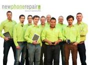 iPhone reparatie Belgie – Maak kennis met New Phone Repair en ervaar service