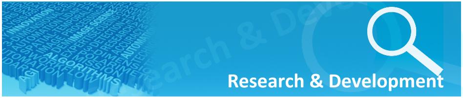 Het FreshPC Concept Center - Research & Development -  Innovatieve oplossingen voor het bedrijfsleven.