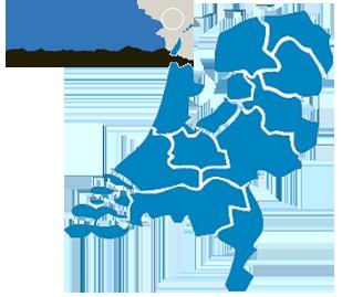Computerhulp | Computerhulp aan huis en bedrijf door heel Nederland | freshpc nederland