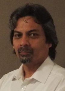 """Cliff Mansour - reparatie van Smartphones, iPhones, iPads en Computers. """"Snel computerherstel"""" en Computer ondersteuning"""