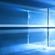 Windows 10 laptop | Windows 10 laptop/PC of iMac/Macbook sneller maken | Windows 10