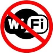 wifi problemen | Wifi problemen met het bereik van jouw signaal? | slechte wifi